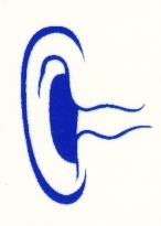 Tappi orecchie nuoto piscina modellabili fagiolo